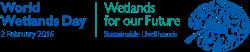 WWD16-logo