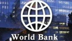 India signs loan agreement of 36 million dollar with World Bank
