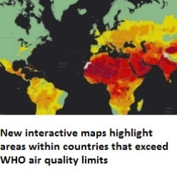 World-Breathing-Polluted-Air