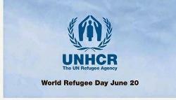 World Refugee Day 2017