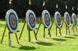 Archery_World_Cup
