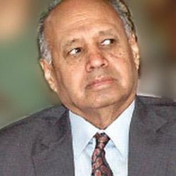Y Bhaskar Rao