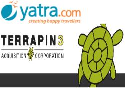 Yatra Terrapin