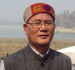 Bhupen Hazarika Award 2017