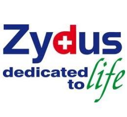 Pharmaceutical firm Zydus Cadila