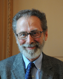 abel-prize yves meyer mathematics