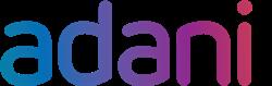 Adani Group Adani Power
