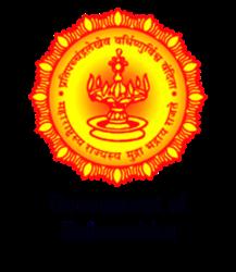 Adi Praman