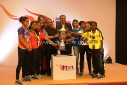 aiff football league women launched=