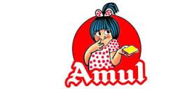 Amul signs MoU with ISRO