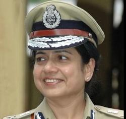 Archana Ramasundram