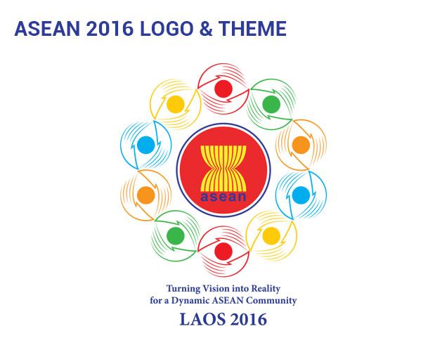 ASEAN 2016