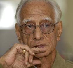 tamil writer ashokamitran