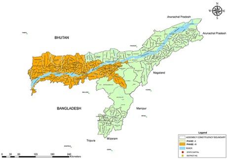 assam-map1