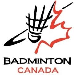 Canada Open