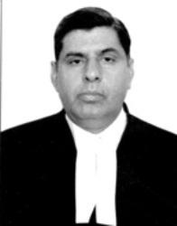 Balbir Singh Chauhan