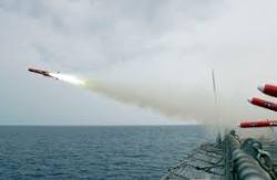 barak missile INS Vikramaditya