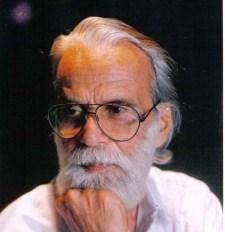 Bashar Navaaz