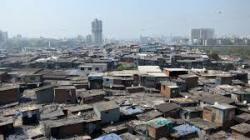 best Indian cities survey 2016