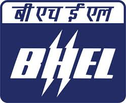 bhel Indian Railways solar plant