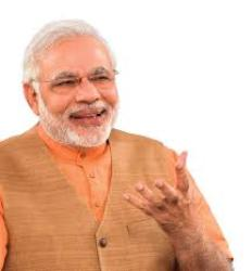cabinet India UAE energy efficiency