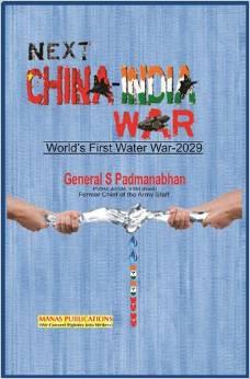 Next China-India War