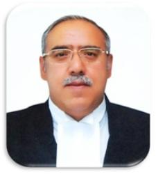 •Justice Deepak Gupta