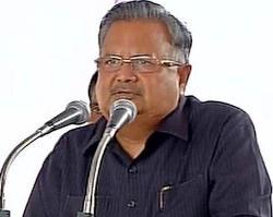 commercial-dispute-centre-chhatisgarh