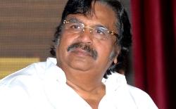 Dasari Narayana Rao passes away