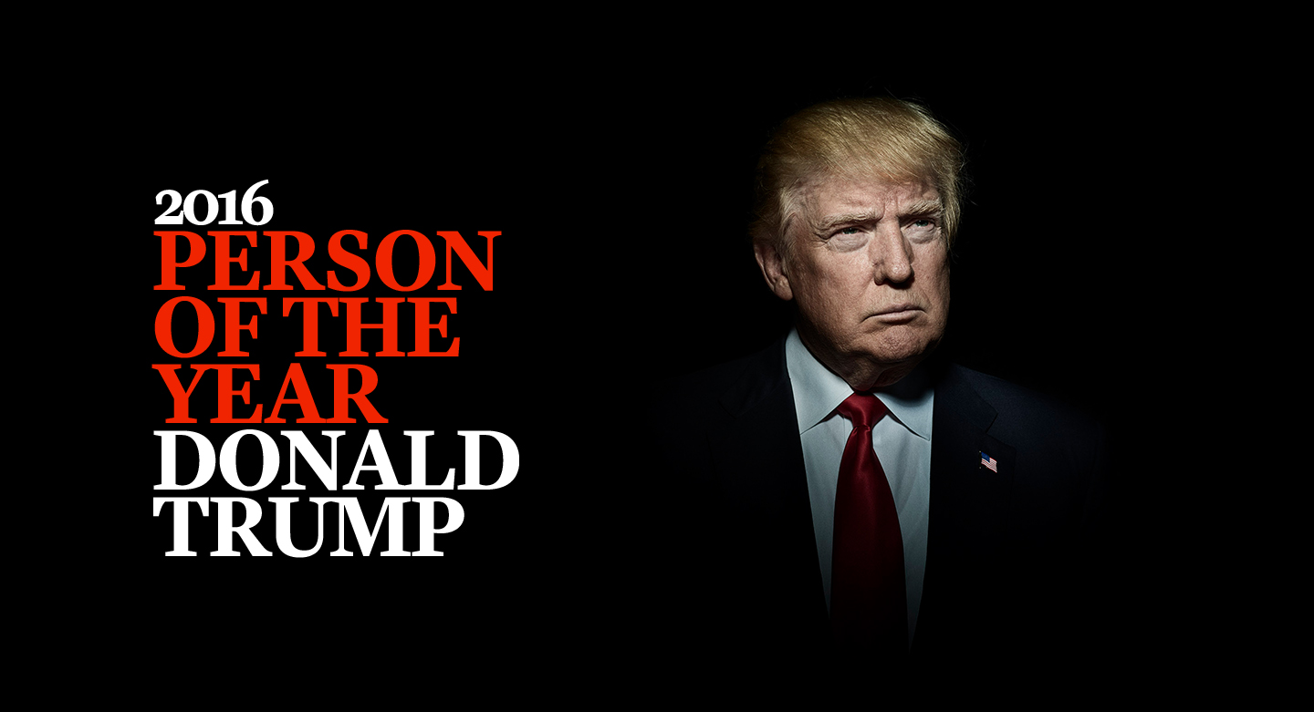 donald-trump-person-of-the-year
