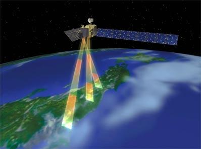 ISRO to develop full-fledged Hyperspectral Imaging Earth observation satellite