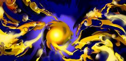 Nano Engine