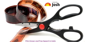 film censorship essay Just a 1000-word argumentative essay that i had to write for class  film  censorship has been prevalent since moving pictures begun in the.