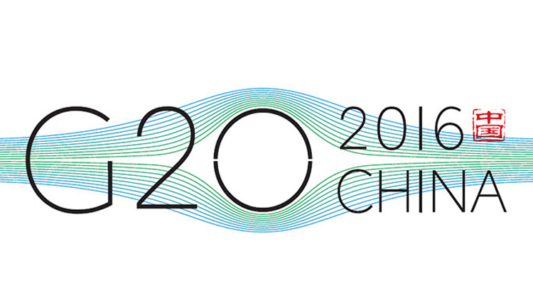 G20 Summit China
