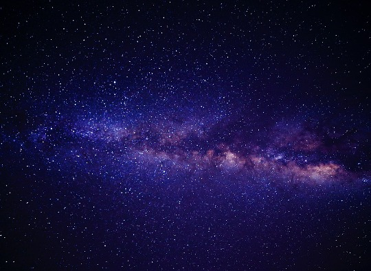 Scientists discover galaxy 1000 times brighter than Milky Way