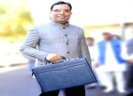 haryana state budget 2017