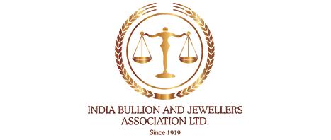 India   Bullion and Jewellers Association