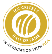 Cricket Hall of Fame