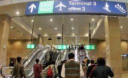 Delhi International Airport Limited