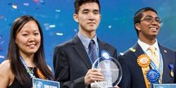 isef-2016-winners