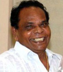Kumarimuthu
