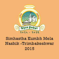 nashik trimbakeshwar simhastha kumbh mela began in maharsahtra
