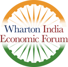 Wharton India Economic Forum (WIEF)