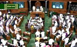 Lok Sabha clears Indian Institute of Information Technology Public Private Partnership Bill 2017