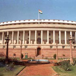 impact of lokpal bill This time, his demands aren't just implementation of the lokpal and lokayukta  act 2013  pushing for acceptance of their version of the jan lokpal bill   though anna's taking up farmers' causes did not have much impact in.