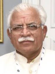 manohar lal khattar tirtha darshan scheme