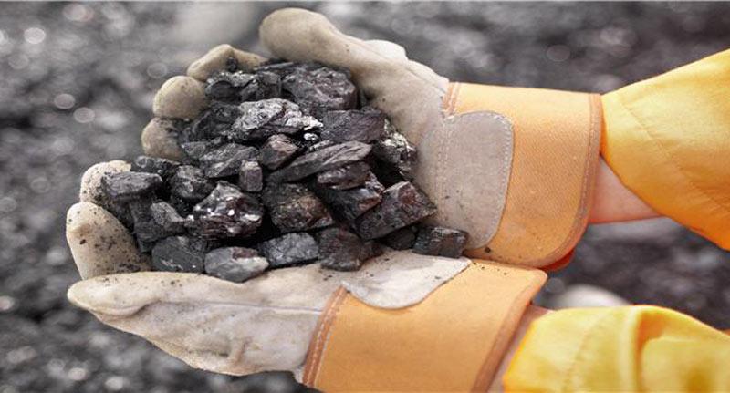 El Salvador bans metals mining