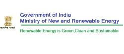 Draft National Wind-Solar Hybrid Policy 2016