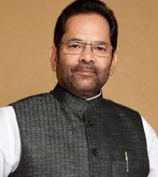 minorities culture harmony naqvi