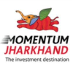 momentum jharkhand investment summit 2017